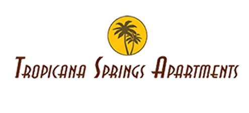 Tropicana Springs Apartments