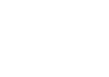 The Park at Cooper Point Apartments