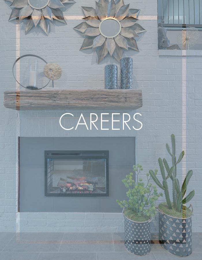 Careers At Falls on Bull Creek Apartments In Austin TX