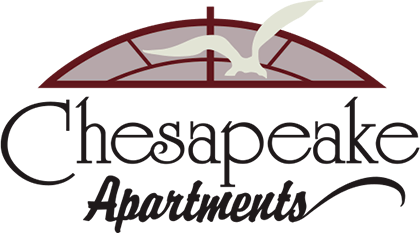 Chesapeake Apartments
