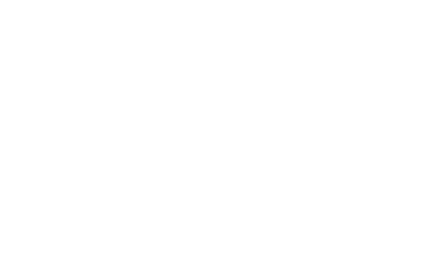 Northstar Apartments