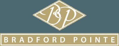 Bradford Pointe