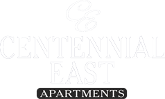 Centennial East Apartments