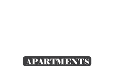 Quail Village Apartments