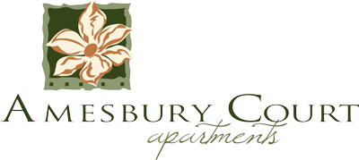 Amesbury Court Apartments