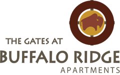 The Gates at Buffalo Ridge Apartments