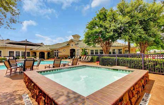 See what our Haltom City community has to offer