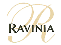 The Ravinia Apartments