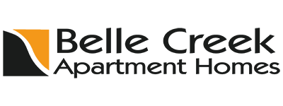Belle Creek Apartments
