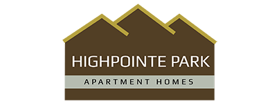 Highpointe Park Apartments