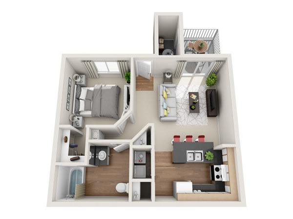 west park apartments floor plan park home plans ideas picture
