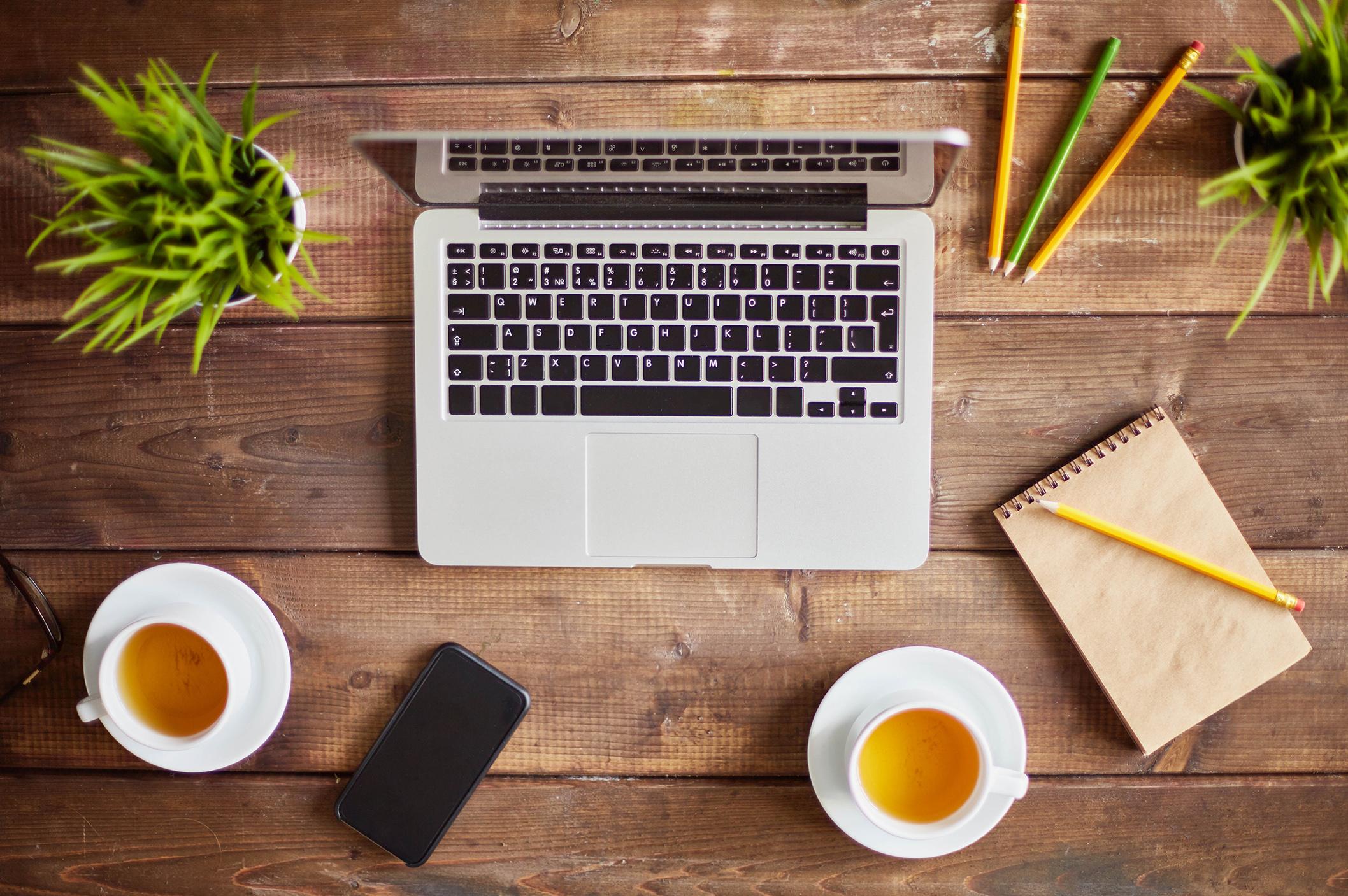Pay Rent Online At Tresa at Arrowhead Apartments In Glendale AZ