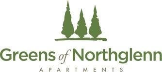 Greens of Northglenn Apartments