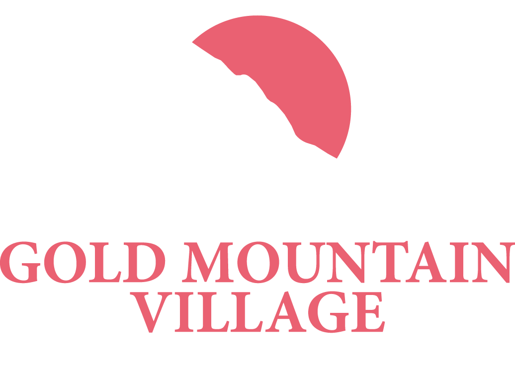 Gold Mountain Village Apartments