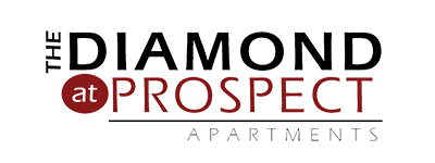 Diamond at Prospect Apartments