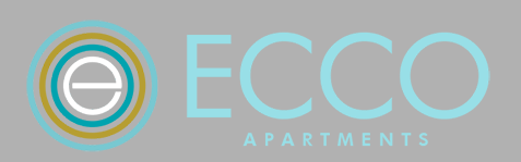 Ecco Apartments