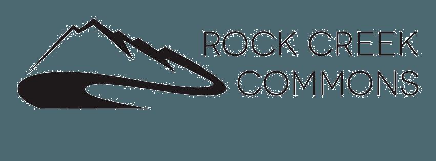 Rock Creek Commons