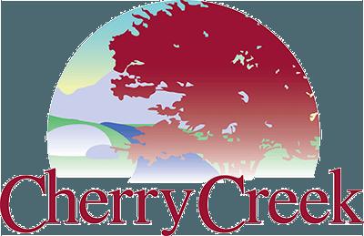 Cherry Creek Apartments