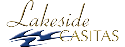 Lakeside Casitas Apartment Homes