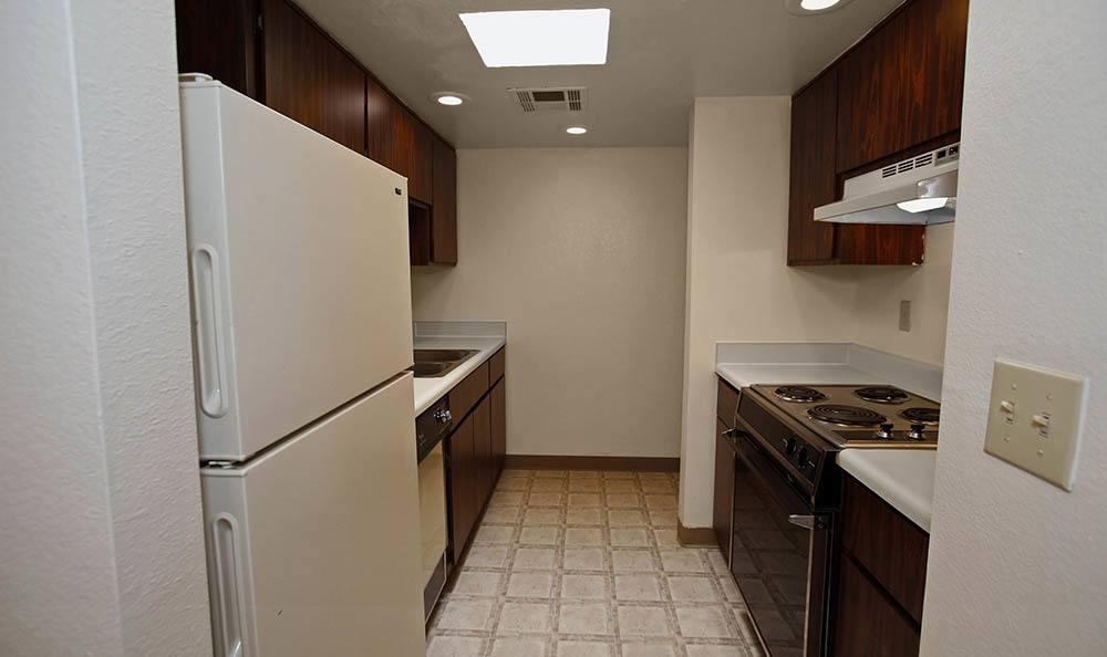 How Much Is Insurance >> Photos of Lakeside Casitas Apartment Homes in Tucson, Arizona