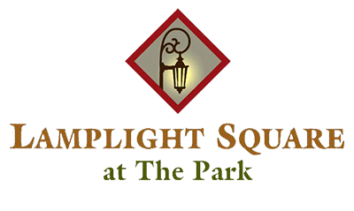 Lamplight Square at The Park