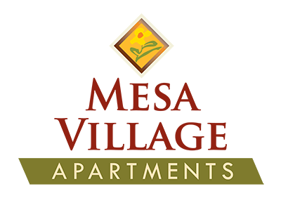 Mesa Village Apartments