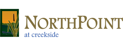 Northpoint at Creekside Apartment Homes