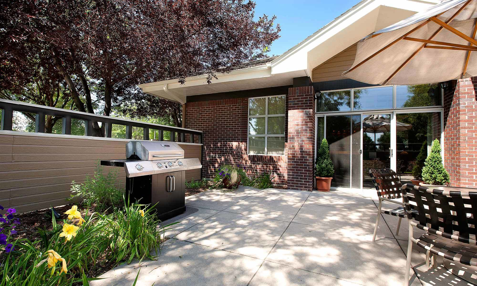 Apartments in Fort Collins CO