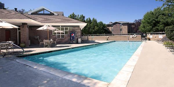 See what our Fort Collins community has to offer