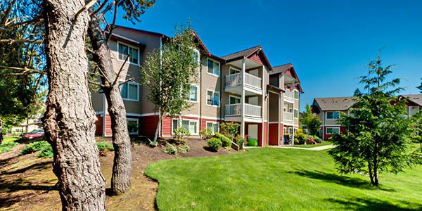 See what our Olympia community has to offer