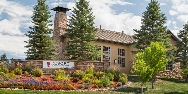 See what our Colorado Springs community has to offer