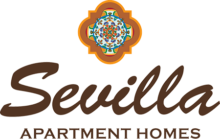 Sevilla Apartment Homes