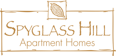Spyglass Hill Apartment Homes