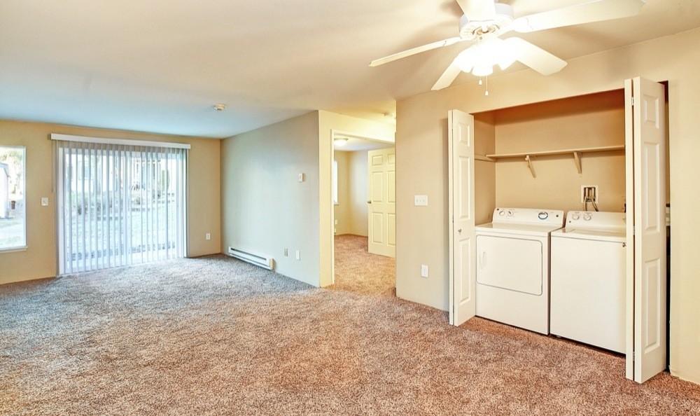 photos bradford park apartments in lynnwood