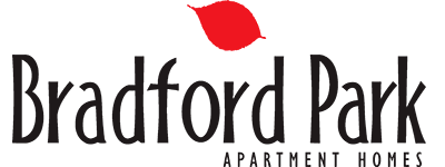 Bradford Park Apartments | Apartments in (Snohomish County ...