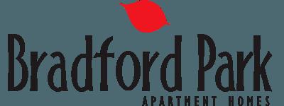 Bradford Park Apartments