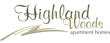 Highland Woods Apartment Homes