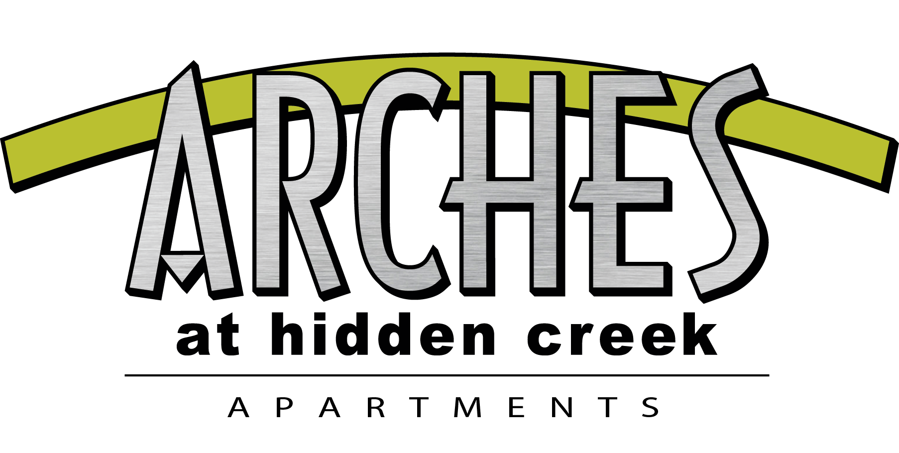 Arches at Hidden Creek Apartments