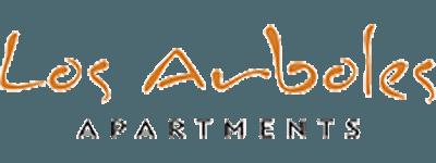 Los Arboles Apartments