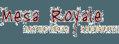 Mesa Royale