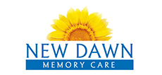 New Dawn Memory Care