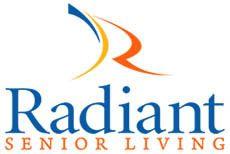 Radiant Senior Living