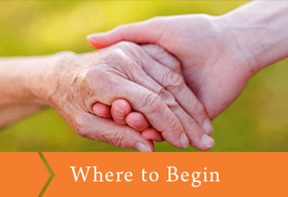 Services at Radiant Senior Living communities