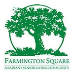 Farmington Square Tualatin