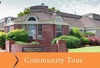 Take a Tour of Farmington Square Salem