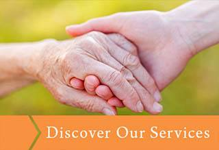 Discover the services that Barnett Woods offers
