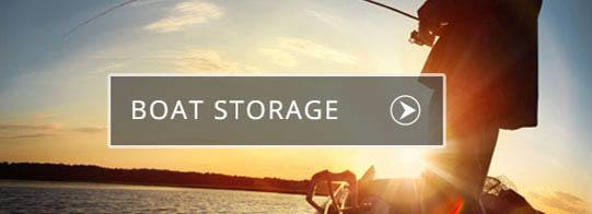 Boat storage in Fenton MO