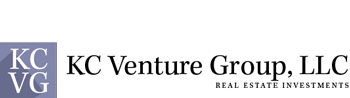 KC Venture Group