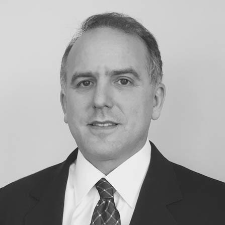 View information about Paul Fingersh at KC Venture Group