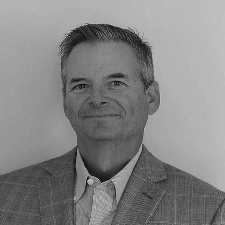 View more information about Steven Perry at KC Venture Group